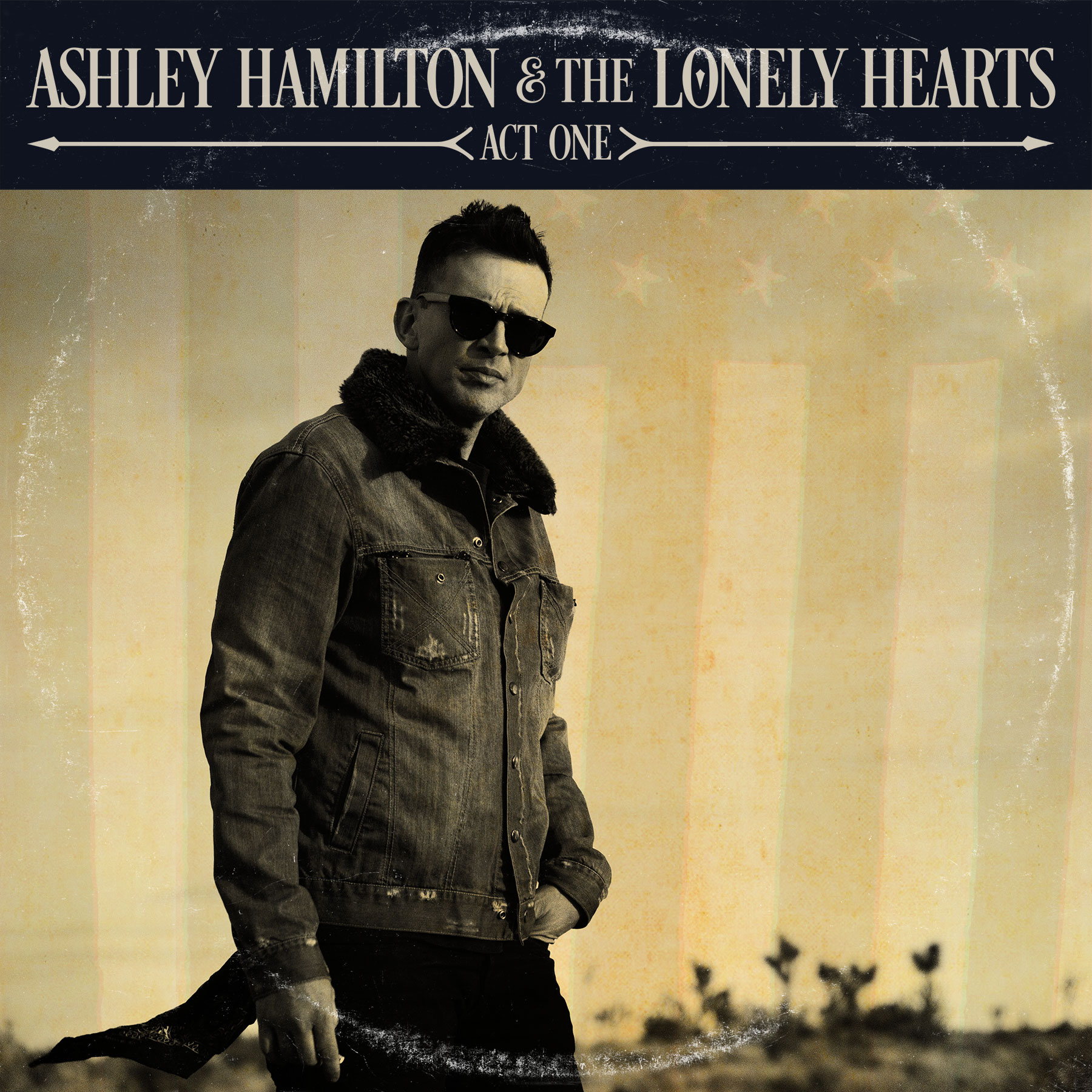 Ashley-Hamilton-+The-LonelyHearts_Act-One_Cover-1800px-smaller